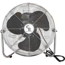 3941-Ventilator_podlahovy_CE