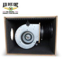 softbox1-1024x1024