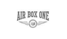 Air box one