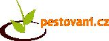 Pestovani.cz
